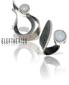Eleftheriou Designs