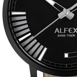 Alfex Uhren