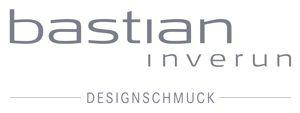 Bastian Schmuck Logo