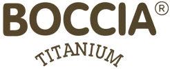 Boccia Schmuck Logo
