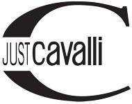 Just Cavalli Schmuck Logo