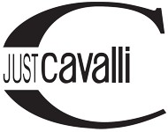 Cavallischmuck