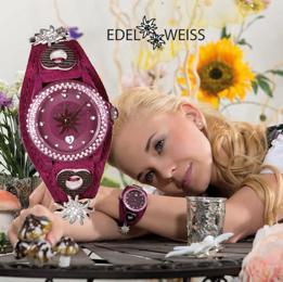 Edelzeit Uhren
