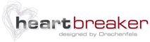 Heartbreaker Schmuck Logo