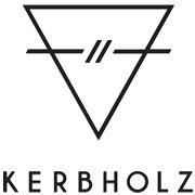 Kerbholz Schmuck