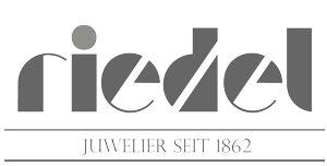 Juwelier Riedel Schmuck Logo