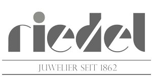 Juwelier Riedel Schmuck