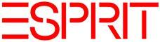 Esprit Schmuck Logo