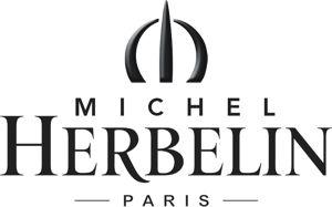 Michel Herbelin Uhren Logo