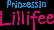 Lillifee Kinderschmuck Logo