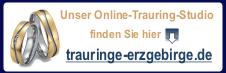 Trauring Online Studio von Juwelier Riedel