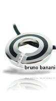 Halsschmuck von Bruno Banani