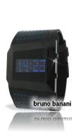 Digitaluhren von Bruno Banani