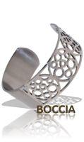Armschmuck von Boccia