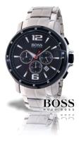 Chronographen von Boss