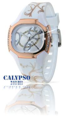 Alfex Uhren online kaufen