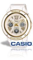 Baby-G von Casio