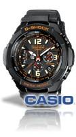 G-Shock von Casio