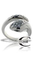 Ringe von Just Cavalli