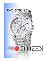 Festina Uhren online kaufen