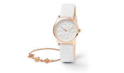ESPRIT Uhren & Schmuck - die neue Kollektion auf Rechnung bestellen mit Rabatt bei Überweisung