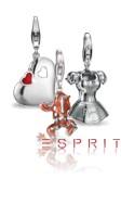 Charms von Esprit