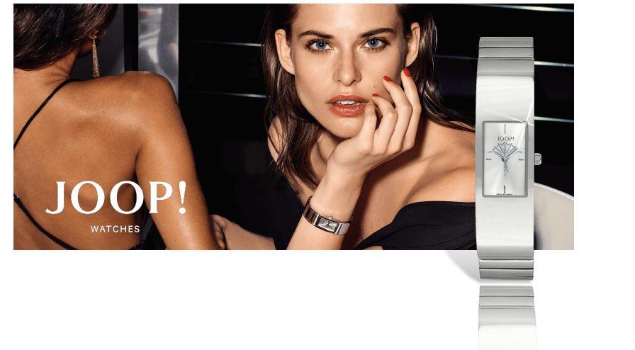 JOOP! Uhren online kaufen