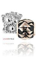 Lovelinks 925/- Silber