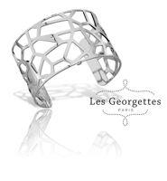 Armreifen von Les Georgettes