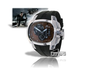 Uhren von Lotus online kaufen