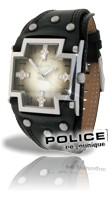 Damenuhren von Police