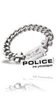 Armbänder von Police