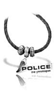 Ketten von Police