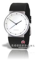Rosendahl Uhren