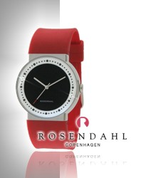 Rosendahl Uhren online kaufen