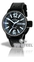 Damenuhren von TW Steel