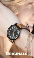 Timex Damenuhren