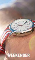 GTimex Trend Armbanduhren