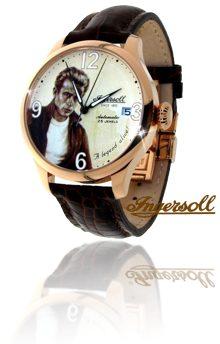 Ingersoll Uhren online kaufen