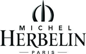 Uhren von Michel Herbelin