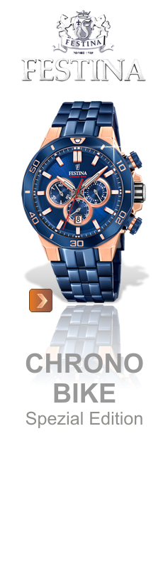 Festina Chrono Bike Spezial Edition 2019