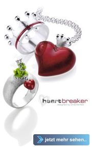 Schmuck von Heartbreaker