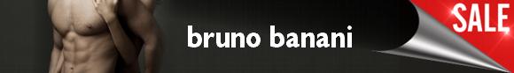 Sommer Sale - Bruno Banani Uhren bis 50% reduziert